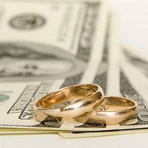 Понятия действительного, недействительного и фиктивного брака, Круг лиц, имеющих право требовать признания брака недействительным, Обстоятельства, устраняющие недействительность брака