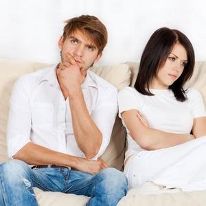 Если не давать согласие на развод