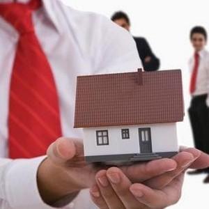 Как заказать справку кто собственник квартиры