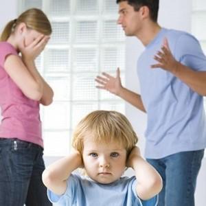 заявление на развод по обоюдному согласию образец с детьми