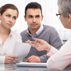 какие документы нужны для развода в загсе по обоюдному согласию супругов