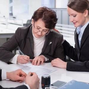 Какие документы нужны для оформлении дарения