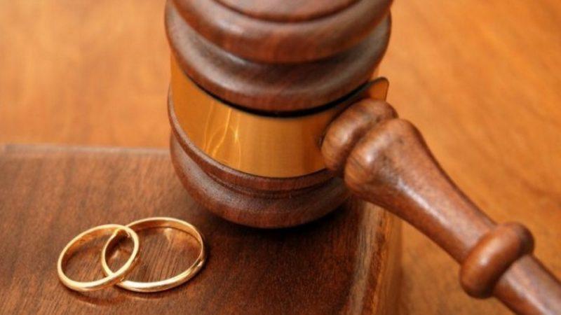 Как узнать женат человек или нет, состоял ли в браке и разведен ли официально по паспортным данным