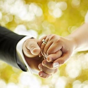 можно ли жениться без прописки в другом городе