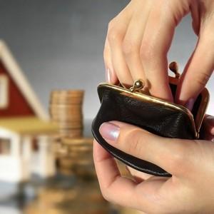 налог при вступлении в наследство квартиры по завещанию