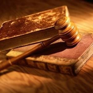 наследниками по праву представления первой очереди по закону являются