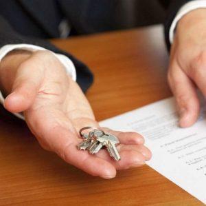 платится ли налог с продажи квартиры полученной по наследству