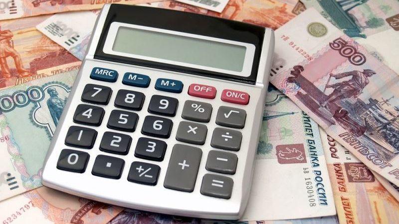 справка об отсутствии задолженности по алиментам образец