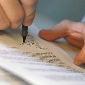 Наследование без завещания: правила распределения имущества