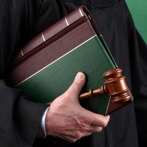Образец заявления о выдаче решения суда арбитражного суда