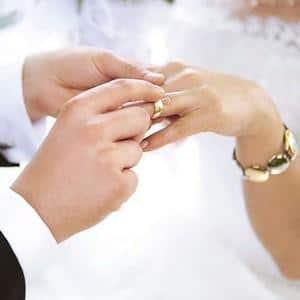 какие из обстоятельств не препятствуют заключению брака