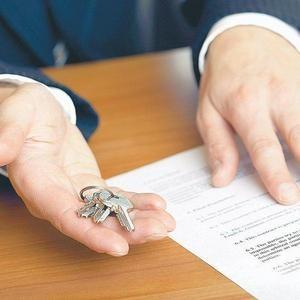 Одаряемый в договоре дарения: кто это такой, его права и обязанности, кто не может быть одаряемым и некоторые нюансы