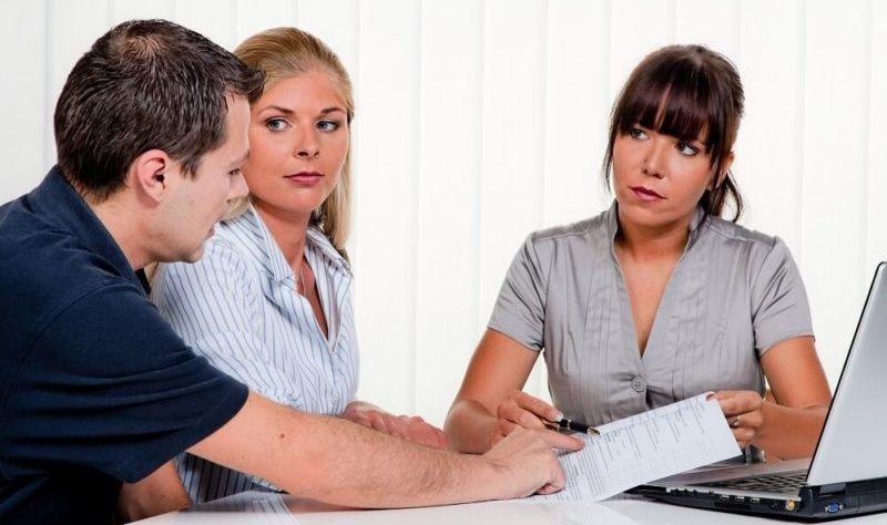оформление дарственной на квартиру между родственниками стоимость