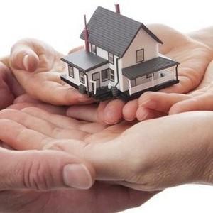 платятся ли алименты с продажи квартиры