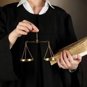 подсудность иска о расторжении брака