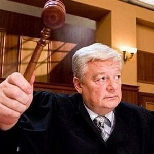 Какой суд рассматривает дела о взыскании алиментов?