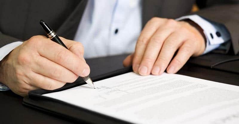 Право пожизненного наследуемого владения земельным участком: основные признаки и как стать собственником через наследуемое владение