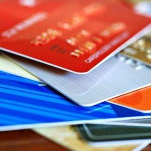 раздел долгов при разводе закон