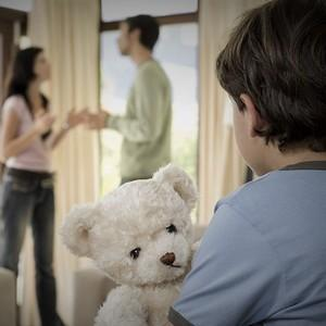 согласие отца на выезд ребенка за границу если родители в разводе