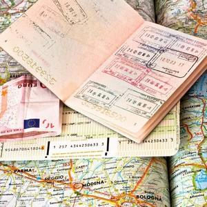 Разрешение на выезд ребенка за границу, если родители в разводе: как получить согласие на выезд ребенка за границу