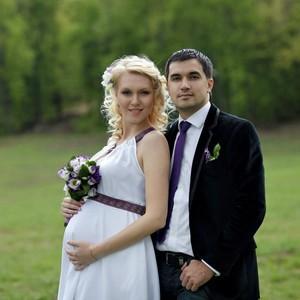 регистрация брака в день подачи заявления допускается