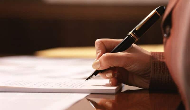 скачать бланк договора дарения земельного участка