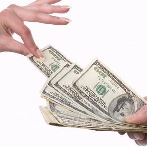 завещание цена у нотариуса