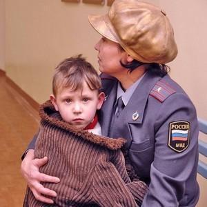 Образец искового заявления о лишении родительских прав отца или мать