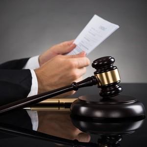 как получить свидетельство о праве на наследство