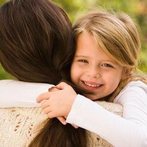 тайна усыновления ребёнка и её обеспечение