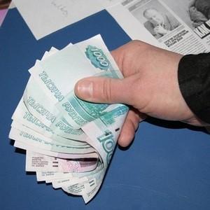 алименты с компенсационных выплат спрашивал