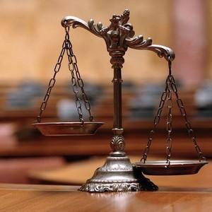 Правопреемник - это Определение понятия
