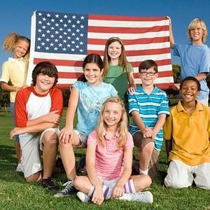 усыновление ребенка иностранными гражданами
