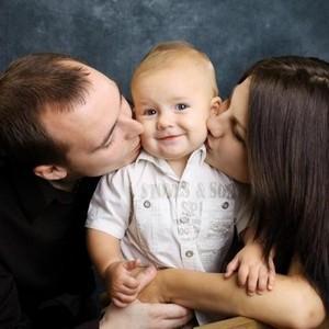 Усыновление Российских детей иностранными гражданами и иностранных детей гражданами РФ