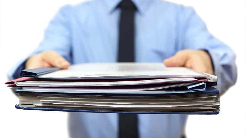 какие нужны документы для вступления в наследство на квартиру