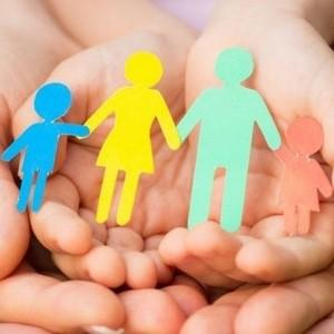 фз о защите прав несовершеннолетних