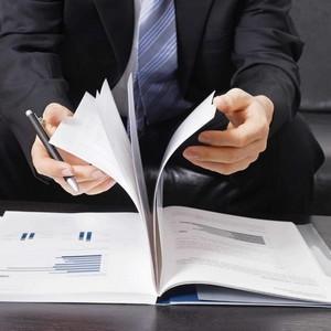 какие документы нужны для составления завещания на квартиру у нотариуса