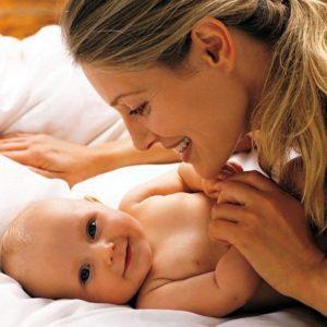 заявление на получение пособия по рождению ребенка