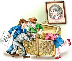 Что такое основания наследования и каковы основные принципы наследования по закону