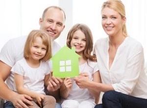 Можно ли оформить квартиру на несовершеннолетнего ребенка и как это сделать: требования к составлению договора дарения и инструкция по регистрации