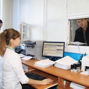Как можно отозвать дарственную на квартиру после регистрации