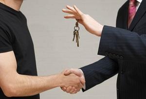Можно ли и как вернуть подаренную квартиру или долю в ней, отказ от дарственной