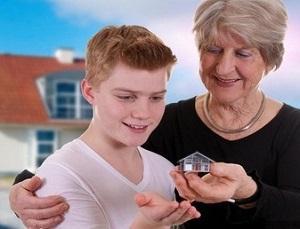 Право наследования имущества: какой это вид права и каков порядок наследования