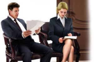 Образец заявления об установлении факта родственных отношений и правила его подачи в суд