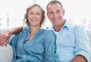 Супружеская доля в наследстве по закону после смерти супруга в 2020 году: как выделяется, можно ли отказаться