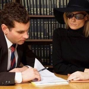 Вступление в наследство после 6 месяцев после смерти: что нужно успеть сделать за полгода и как принимается наследство по истечению срока