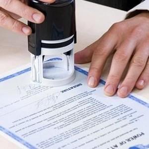Детали оформления квартиры в собственность по наследству и завещанию: нотариальный этап и регистрация ЕГРП