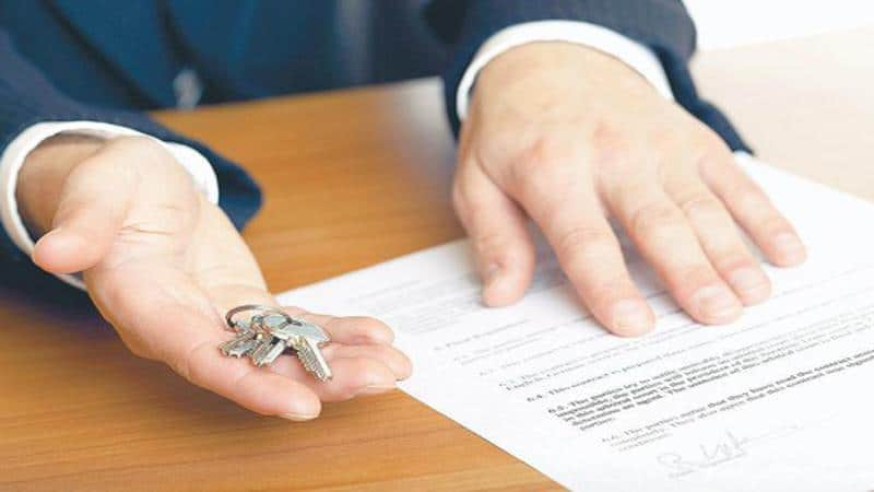 Законы о наследстве и наследственном праве в РФ