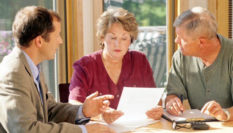 Образец искового заявления о признании права собственности на квартиру в порядке наследования