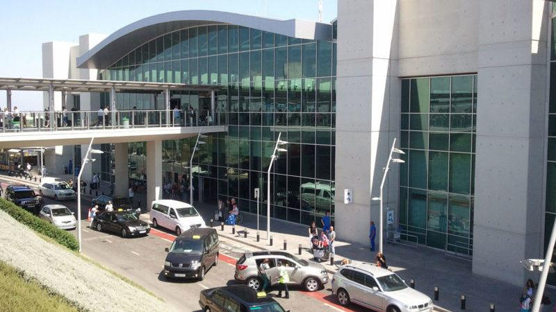 Нужна ли виза на Кипр гражданам РФ и как ее оформить